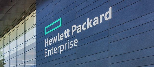 A empresa americana de TI, Hewlett Packard Enterprise (HPE), anunciou seus planos de lançar uma série de serviços em Blockchain.