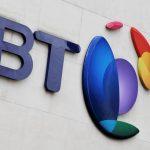 "British Telecom patentea solução para proteger Blockchain de ""ataques de 51%"""