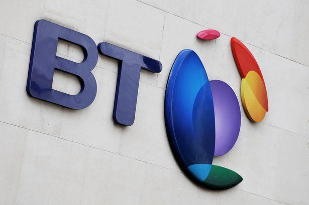 A British Telecommunications PLC (BT), maior empresa de telecomunicações do Reino Unido, patenteou uma solução para fornecer proteção aos sistemas de Blockchain. O documento é publicado no site oficial do US Patent and Trademark Office (USPTO).