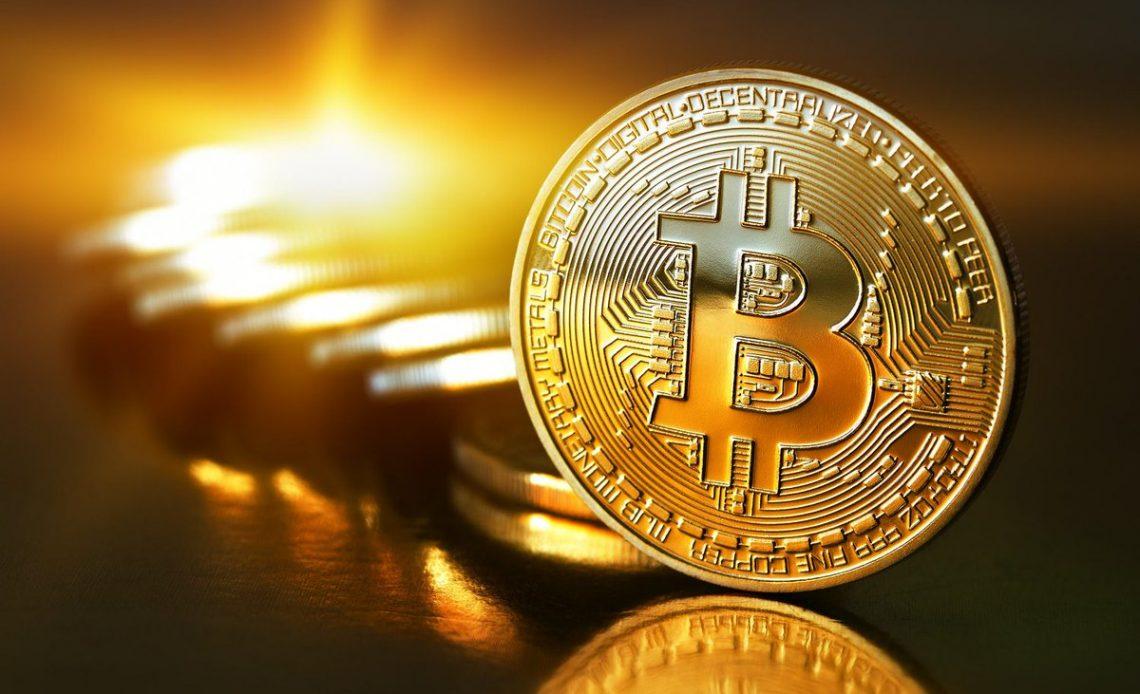preço do bitcoin btc usd brl dolar real analise semana