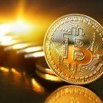 Bitcoin supera marca de US$10 mil nos mercados asiáticos