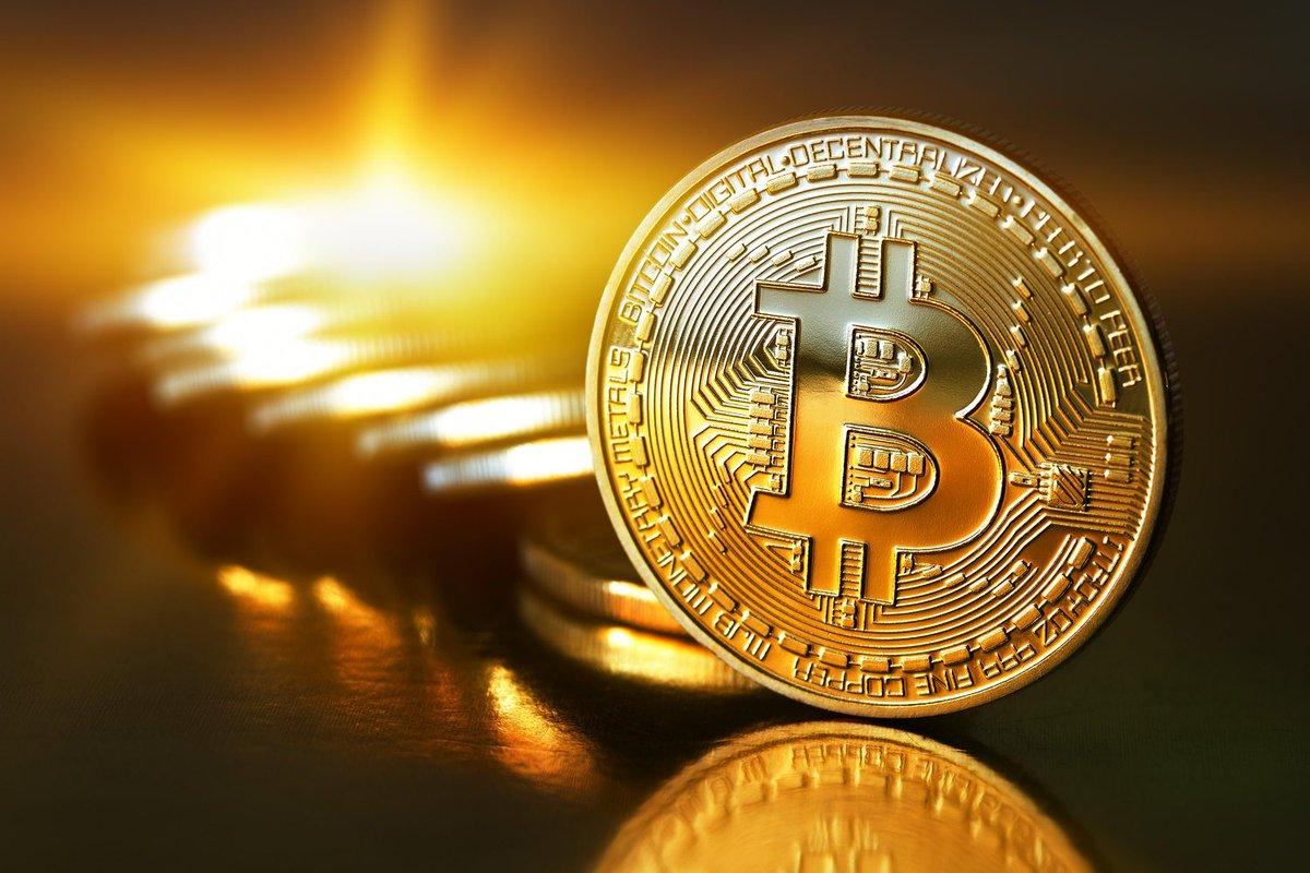 """Chainalysis, uma startup de Blockchain baseada em Nova York, em seu relatório """"A grande queda do Bitcoin: as causas e o que nos espera no futuro"""" analisou causas da queda de preço do Bitcoin em mais de três vezes – de US$20 mil para US$6 mil."""