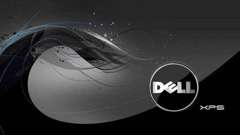 A VMWare, uma subsidiária da gigante de computação Dell solicitou uma patente para um sistema de transmissão de dados usando a tecnologia de Blockchain.