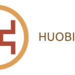 Huobi conclui compra de empresa de Hong Kong