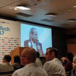 Regulador financeiro de Israel não pretende proibir realização de ICOs