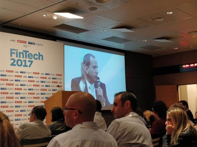 A Comissão de Valores Mobiliários de Israel (ISA) disse que não vai proibir o mercado de Ofertas Iniciais de Moedas (ICO). Neste caso, a tecnologia de Blockchain deve ser regulada por um quadro legal e regulamentar separado.