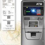 ATMs sul-coreanas adicionam suporte ao Bitcoin
