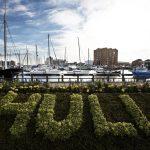 Grã-Bretanha: será criada HullCoin para recompensas