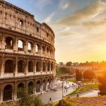 Banco italiano revela planos de lançar derivados de Ethereum