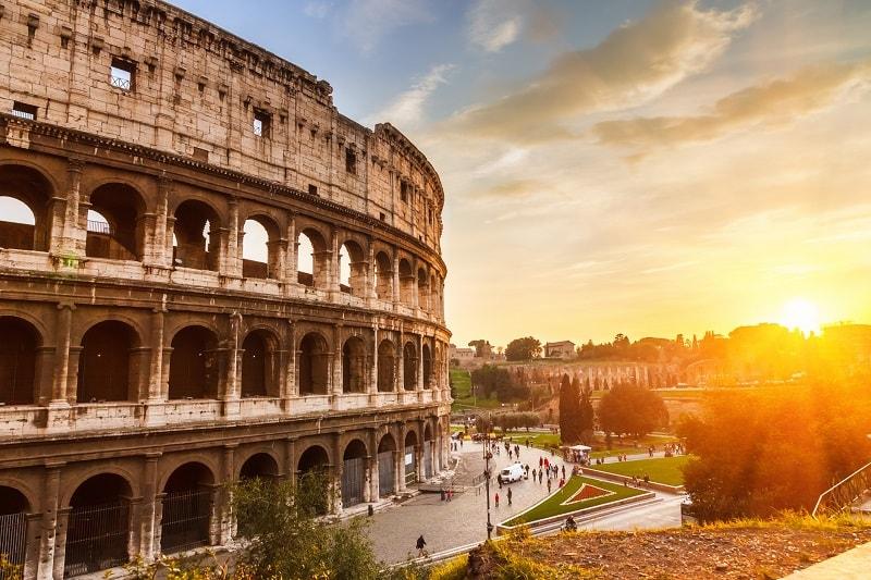 A subsidiária do grupo bancário italiano, Intesa Sanpaolo, o Banco IMI, a Intesa Innovation e a startup de Blockchain Oraclize estão considerando a possibilidade de lançar derivados do Ethereum nos mercados financeiros.