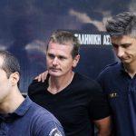 Alexander Vinnik pede asilo político à Grécia