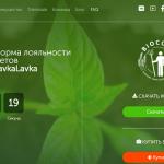 BioCoin é reconhecido como token legal
