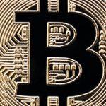 FIA preocupada com o lançamento de derivados de Bitcoin