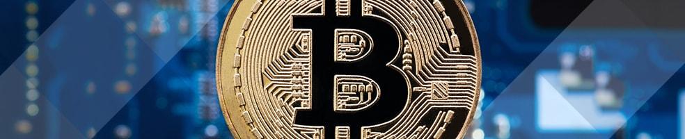 O lançamento de futuros de Bitcoin pode levar a saltos bruscos de preço, o que preocupa aos membros da Associação da Industría de Futuros dos Estados Unidos (FIA).