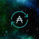 Cardano (ADA) – trazendo a filosofia científica para a Blockchain
