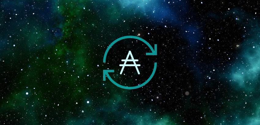 A Binance, maior corretora de criptomoedas em termos de capitalização do momento, adicionou suporte a novos pares comerciais para o Cardano (ADA).