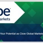 CBOE porpõe mudança de patamar de preço para futuros de Bitcoin