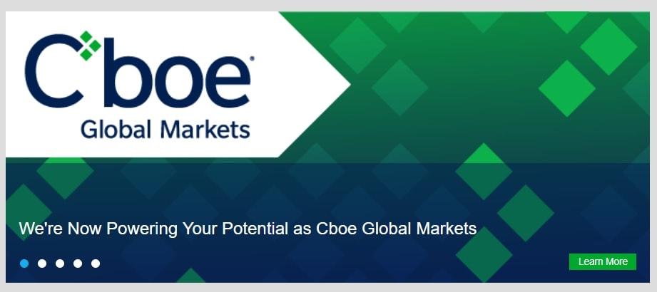 Nesta quarta-feira, 25 de abril, o Chicago Option Exchange (CBOE) registrou volumes recordes de negociação de futuros de Bitcoin – o número de transações superou ataxa média diária (6,6 mil) em quase três vezes.