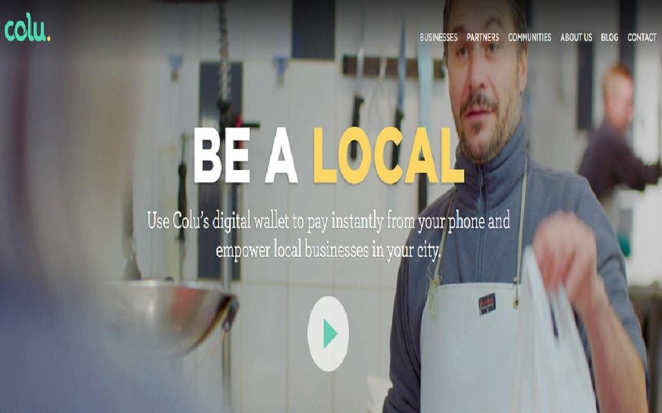 A startup israelense Colu – que oferece moedas digitais para economias locais – anunciou seus planos de realizar uma ICO, durante a qual pretende arrecadar US$50 milhões,