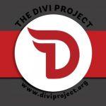 Revisão do Projeto Divi: proposta, validade e ICO