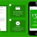 Criador do Twitter adiciona suporte ao Bitcoin no aplicativo App Cash