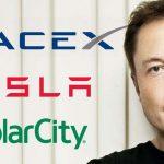 Ex-colega de Elon Musk o chama de Satoshi Nakamoto por conta de seu conhecimento de C ++