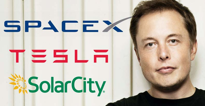 O bilionário Elon Musk talvez seja o próprio misterioso Satoshi Nakamoto – que criou o Bitcoin. Esta suposição foi feita pelo ex-estagiário da SpaceX Sahil, Gupta