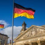 Quase 30% da população alemã está pronta para investir em criptomoedas