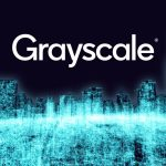Grayscale Investments apresenta relatório trimestral para Digital Large Cap Foundation