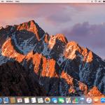 CoinThief atinge dispositivos com MacOS
