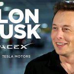 Twitter bloqueia conta de Elon Musk por tweet sobre anime e Bitcoin