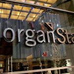 Morgan Stanley: valor real do Bitcoin pode ser de US$0