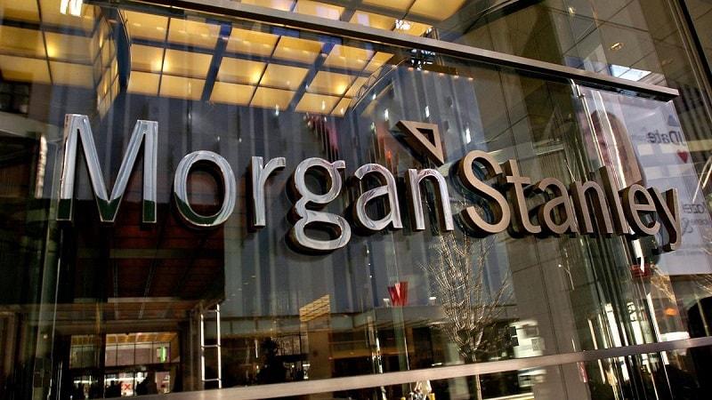 O grupo de analistas da holding bancária americana Morgan Stanley, sob a liderança de James Fosset, conduziu um estudo que chegou à conclusão de que o valor real da Primeira Moeda pode ser de US$0.