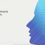 MyWish: mais de 200 contratos criados e mais de 500 usuários