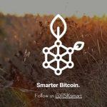 RSK Labs anuncia o lançamento de um cliente lateral para contratos inteligentes na rede Bitcoin