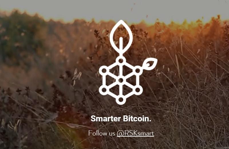 O co-fundador da RSK argentina, Sergio Lerner, disse que o serviço de contratos inteligentes para o Bitcoin aparecerá antes do final de 2017 sob a forma de uma cadeia lateral compatível.