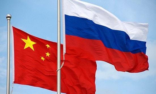 No Extremo Oriente, pode ser estabelecida uma bolsa de valores russo-chinesa para venda e compra de madeira. Ao mesmo tempo, a proposta é que seja usada uma Blockchain para a condução das negociações.