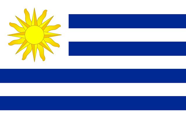 O Banco Central do Uruguai lançou um projeto piloto para a introdução de um moeda digital nacional. A declaração oficial do Banco Central enfatiza que o peso digital será regulado em analogia ao peso uruguaio usual, mas terá suporte tecnológico.