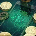 Rede Bitcoin Cash processa 2 milhões de transações por dia
