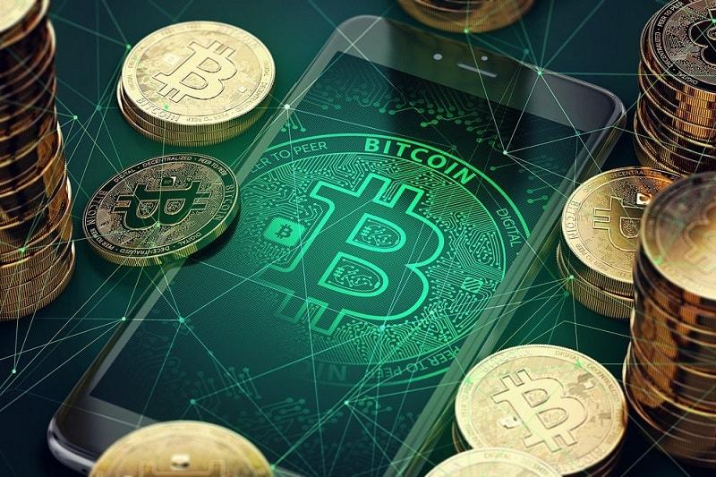 No dia 15 de maio, foi minerado o bloco de número 530.356 na rede Bitcoin Cash, e dentro dele ocorreu o fork, que resultou no aumento anteriormente anunciado de 8 para 32 MB.