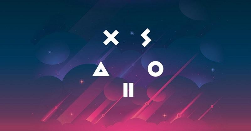 Especialista no mercado de videogames, a operadora de pagamento Xsolla começará a suportar tokens WAX. Esta informação apareceu na página do Twitter da startup Waxtokens,