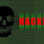Youbit envia petição de falência após ser hackeada