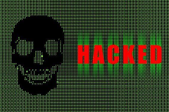 Na terça-feira, dia 19 de dezembro, a corretora sul-coreana de criptomoedas Youbit anunciou que está encerrando seus trabalhos e declarando falência depois de ter sido hackeda pela segunda vez em um ano.