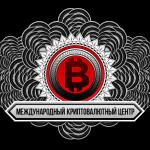 Escritório de representação International Crypto-Currency Center será aberto em São Petersburgo