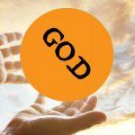 Bitcoin GOD: o que você precisa saber sobre o novo fork