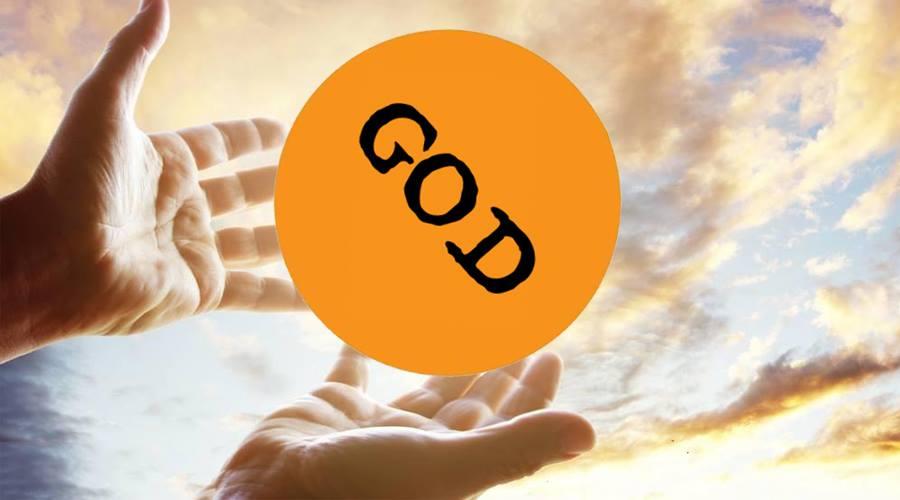 No dia 27 de dezembro mais um fork foi concluído com sucesso na rede Bitcoin, dando origem ao Bitcoin GOD, um projeto de Chandler Guo.