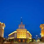 Bulgária: bancos fecham contas de empresas de Bitcoin