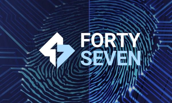 Londres, Reino Unido – O Banco Forty Seven é um novo e único conceito no mundo dos serviços financeiros: um banco moderno universal projetado tanto para usuários de criptomoedas quanto de dinheiro tradicional e construído para integrar o novo e o velho, o papel e o digital, fiat e cripto de forma homogênea.
