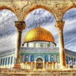 Cryptoshekel ainda em lista de autoridades israelenses