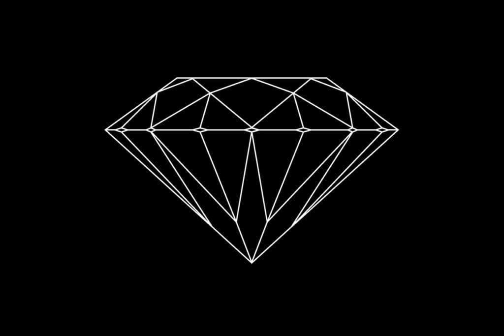 Os desenvolvedores Bitcoin Diamond – sim, outro fork do Bitcoin – afirmam que sua rede principal está em operação desde 21 de dezembro. No entanto, tendo em conta a amarga experiência do Bitcoin Gold,
